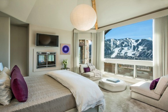 USA:Colorado:Aspen:RedMountainEstate_GrandVista:bedroom(3.jpg