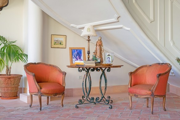 Spain:Cordoba:CountryHouseCordoba_EsmieEstate:interior835.jpg