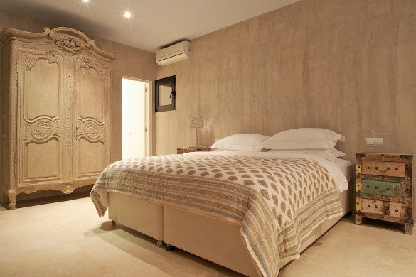 Spain:Ibiza:CasaJardin_VillaJaime:bedroom69.jpg
