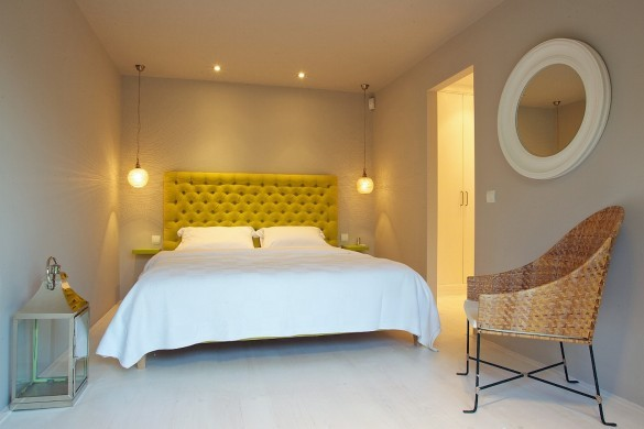 Spain:Ibiza:CasaJardin_VillaJaime:bedroom32.jpg