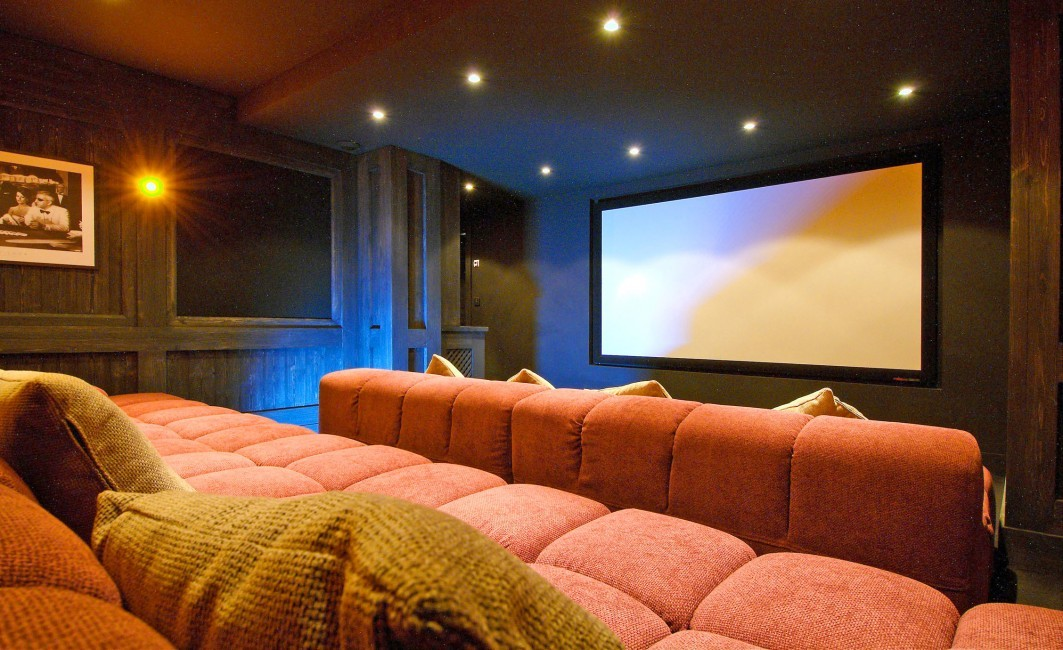 courchevel_chalet_papillon_heimkino
