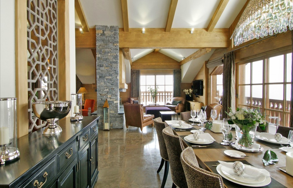 courchevel_chalet_branche_esszimmer