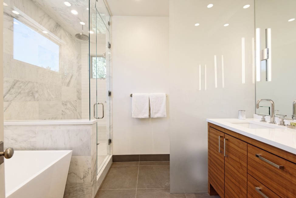 USA:Colorado:Aspen:SmugglerGrove_Greenview:bathroom3.jpg