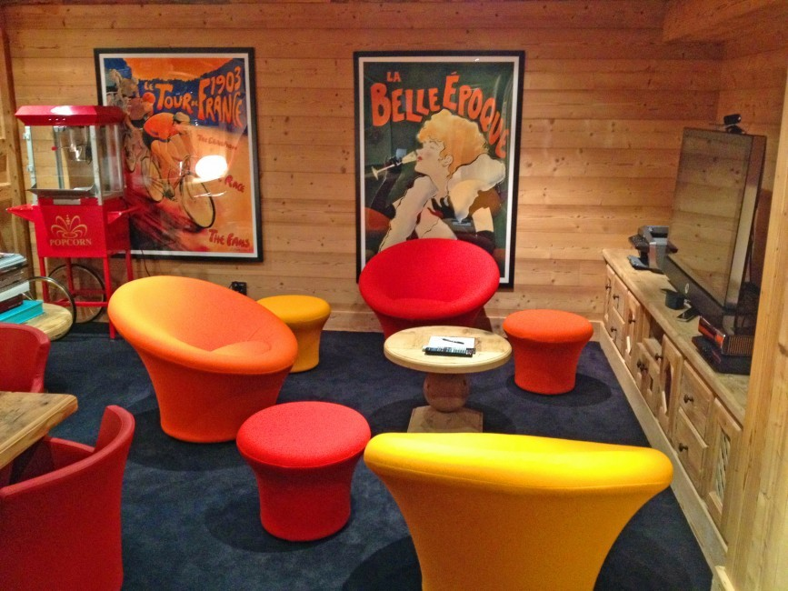 France:Courchevel:ChaletPearl_ChaletPapillon:playroom.JPG