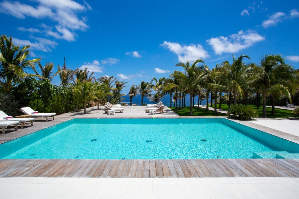 St. Barths:GoodNews_VillaGabbie:pool1.jpg