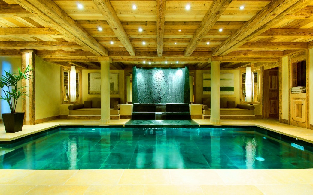 France:Courchevel:ChaletPearl_ChaletPapillon:spa.JPG