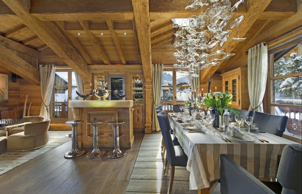 France:Courchevel:ChaletPearl_ChaletPapillon:diningroom.jpg