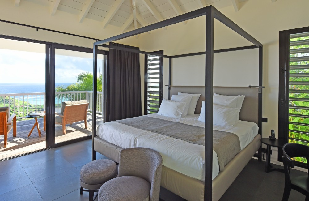 St. Barths:BelleEtoile_VillaEstelle:bedroom43..jpg