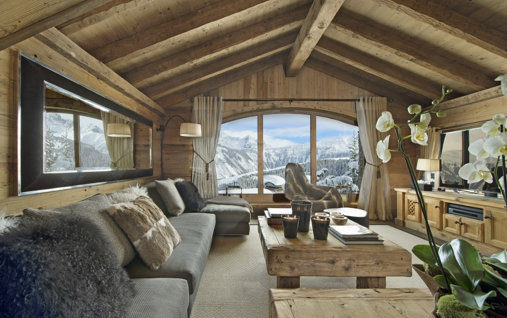 France:Courchevel:ChaletPearl_ChaletPapillon:livingroom0.jpg