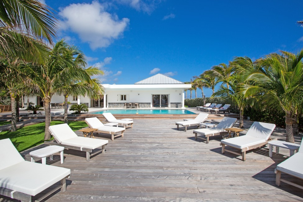 St. Barths:GoodNews_VillaGabbie:terrace1.jpg