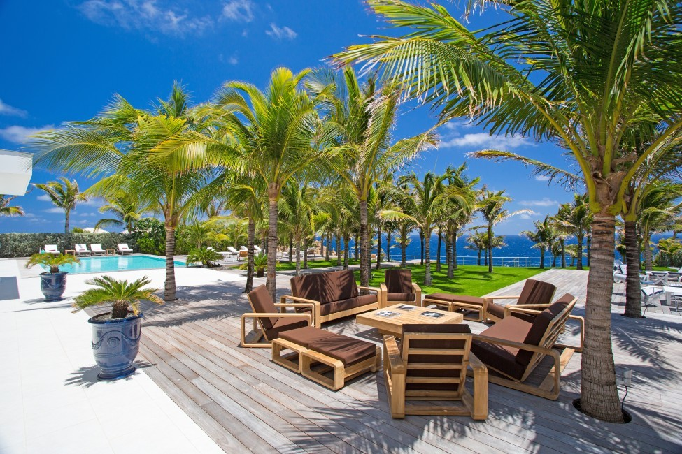 St. Barths:GoodNews_VillaGabbie:terrace0.jpg