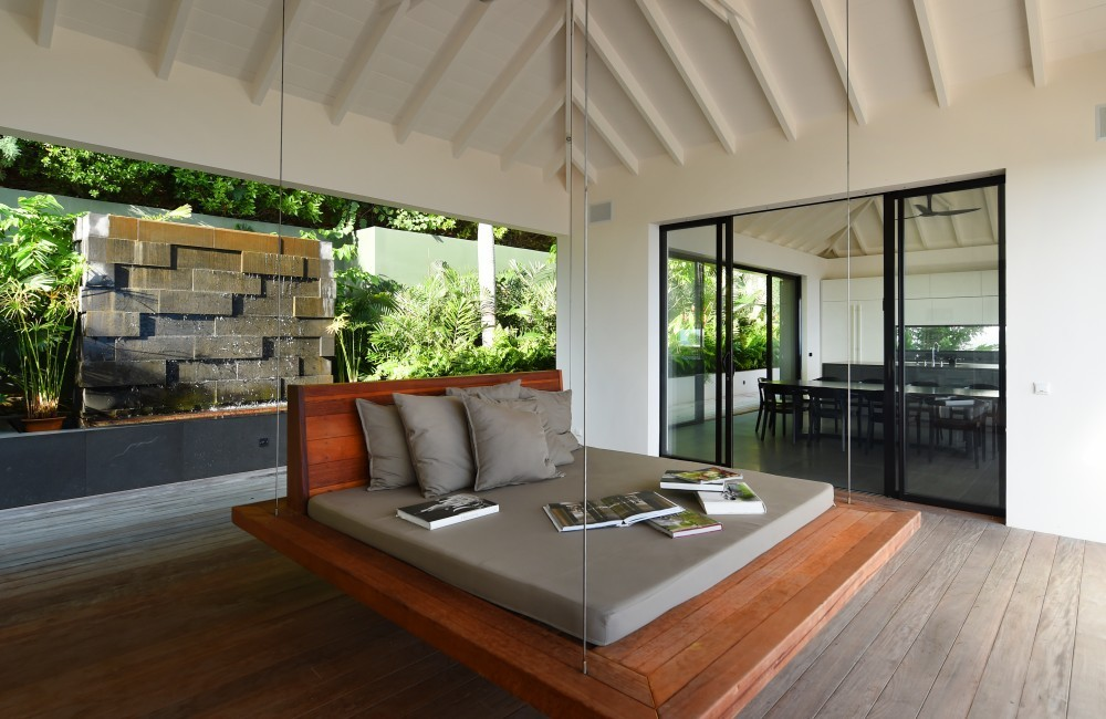 St. Barths:BelleEtoile_VillaEstelle:bedroom7.jpg