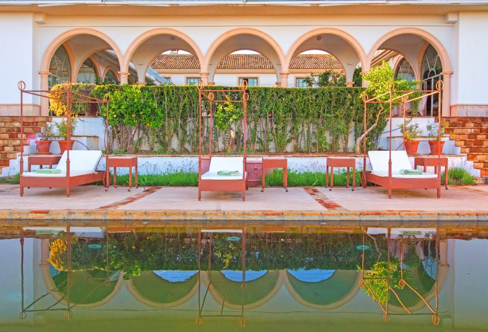 Spain:Cordoba:CountryHouseCordoba_EsmieEstate:pool68.jpg