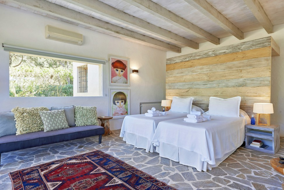 Spain:Ibiza:CanPaola_VillaPalmira:bedroom72.jpg