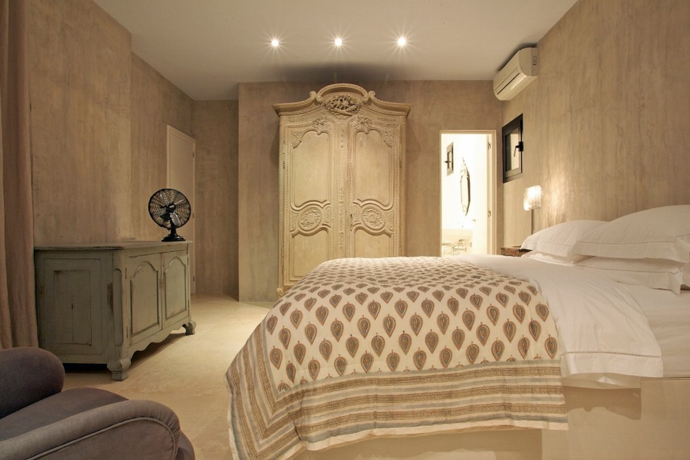 Spain:Ibiza:CasaJardin_VillaJaime:bedroom70.jpg