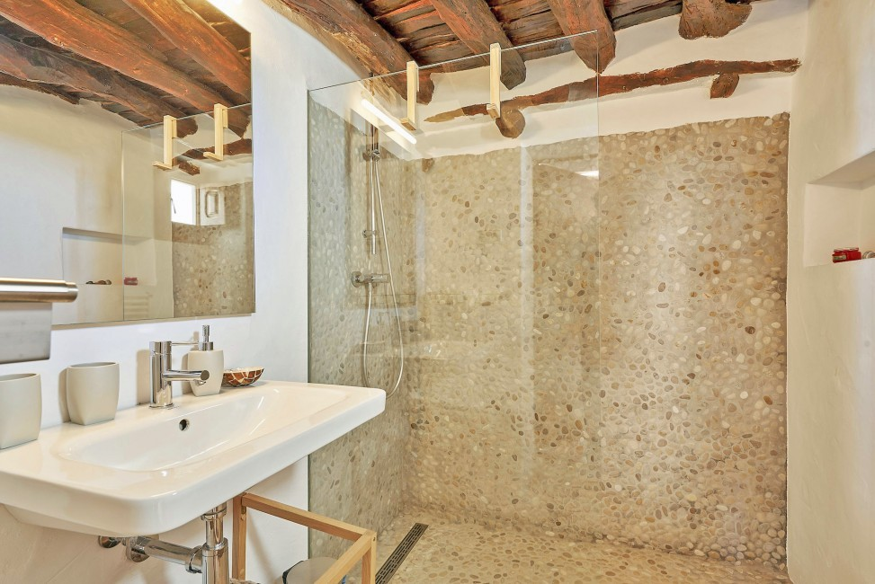 Spain:Ibiza:CanPaola_VillaPalmira:bathroom54.jpg