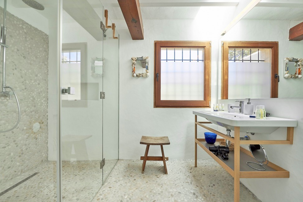 Spain:Ibiza:CanPaola_VillaPalmira:bathroom60.jpg