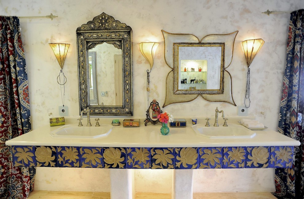 Spain:Ibiza:CanArte_VillaAlma:bathroom19.jpg