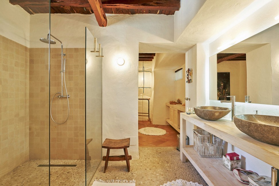 Spain:Ibiza:CanPaola_VillaPalmira:bathroom49.jpg