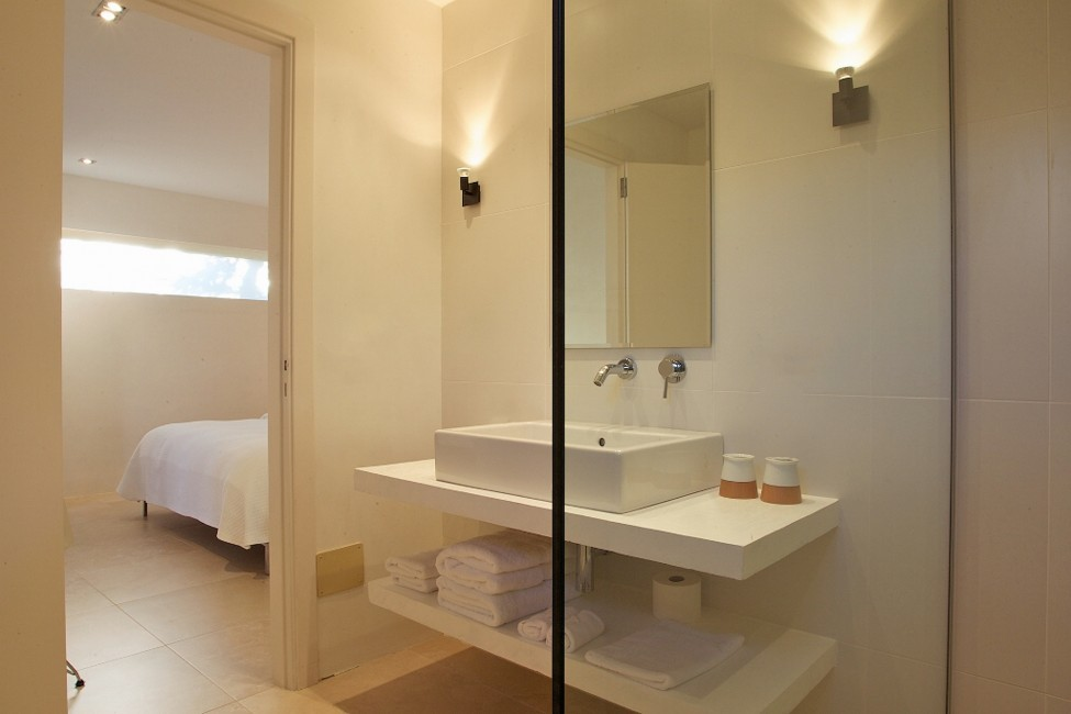 Spain:Ibiza:CasaJardin_VillaJaime:bathroom15.jpg
