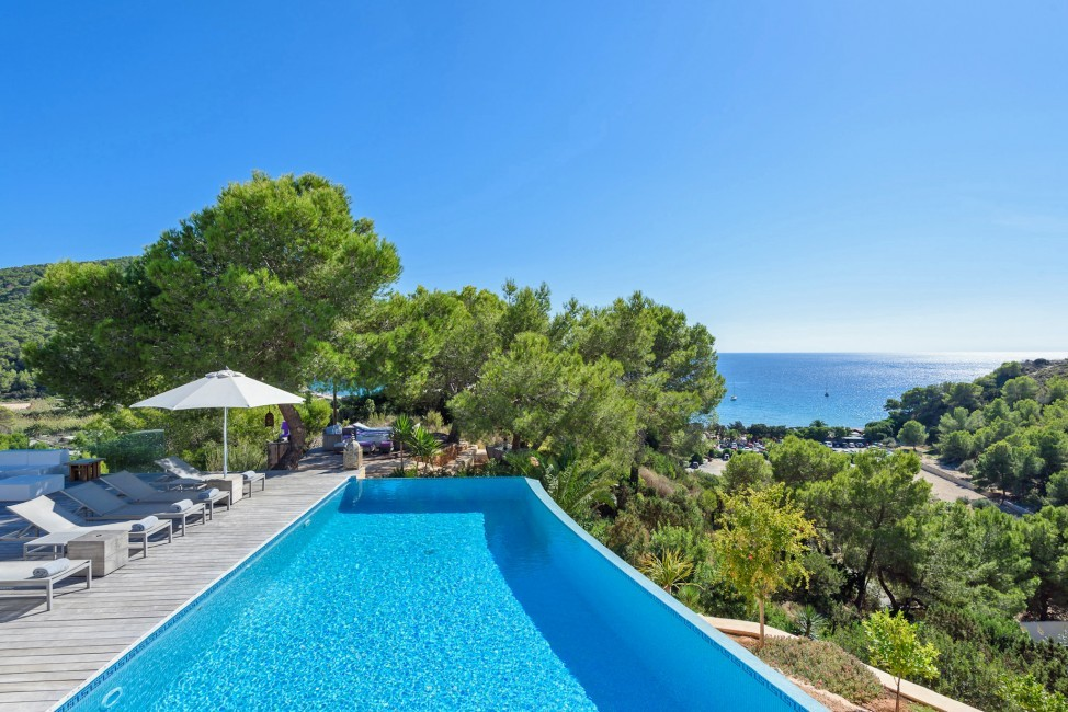 Spain:Ibiza:CasaBlancaJondal_VillaBianca:pool5.jpg