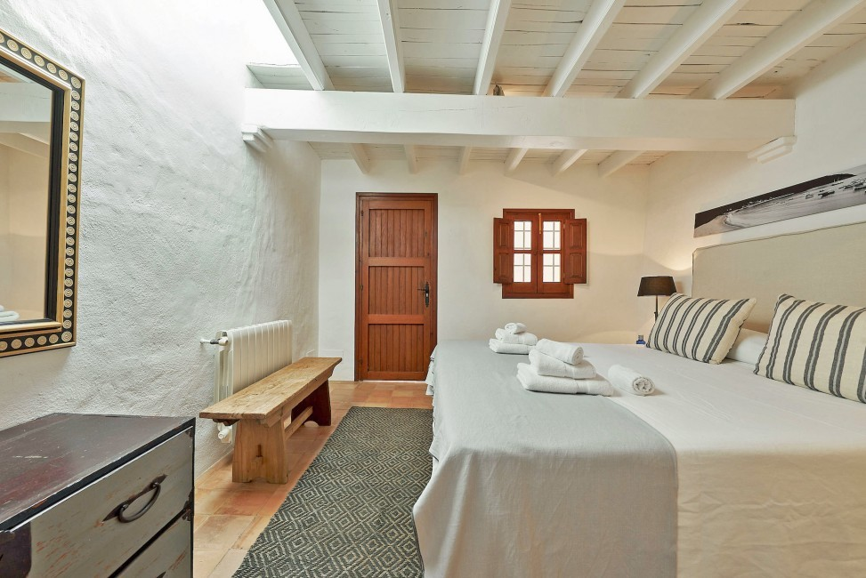 Spain:Ibiza:CanPaola_VillaPalmira:bedroom59.jpg