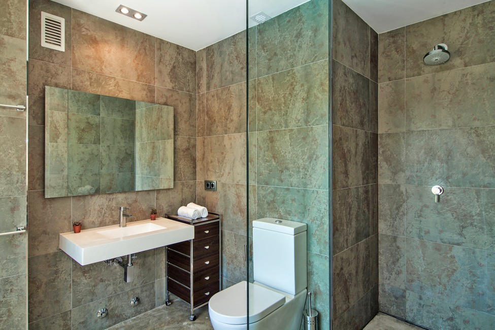 Spain:Ibiza:VillaFabric_VillaFranca:bathroom20.jpg