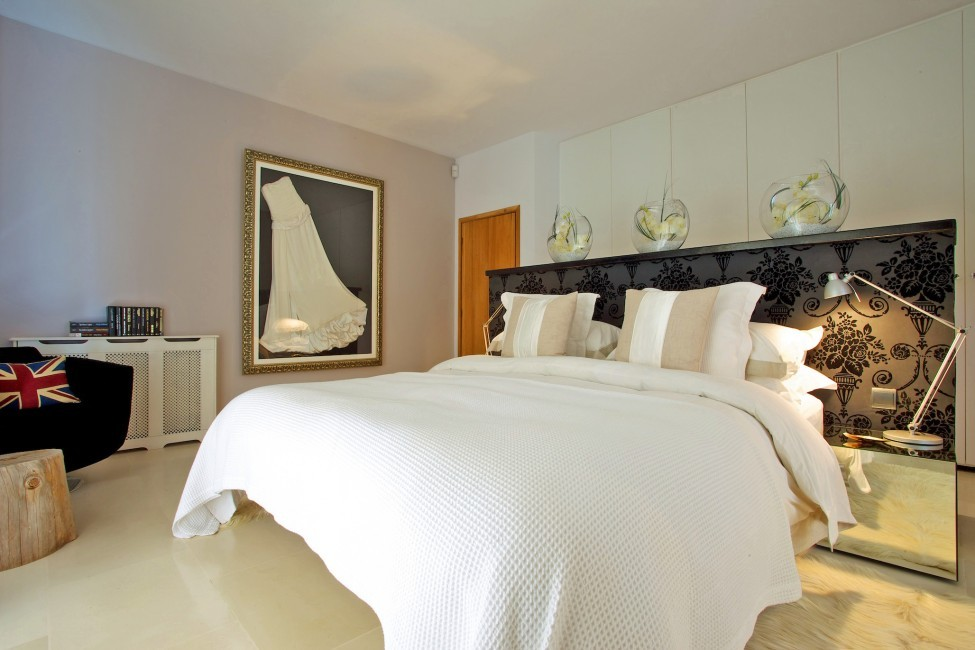 Spain:Ibiza:SanLorenzoDeluxe_VillaDolores:bedroom20.jpg