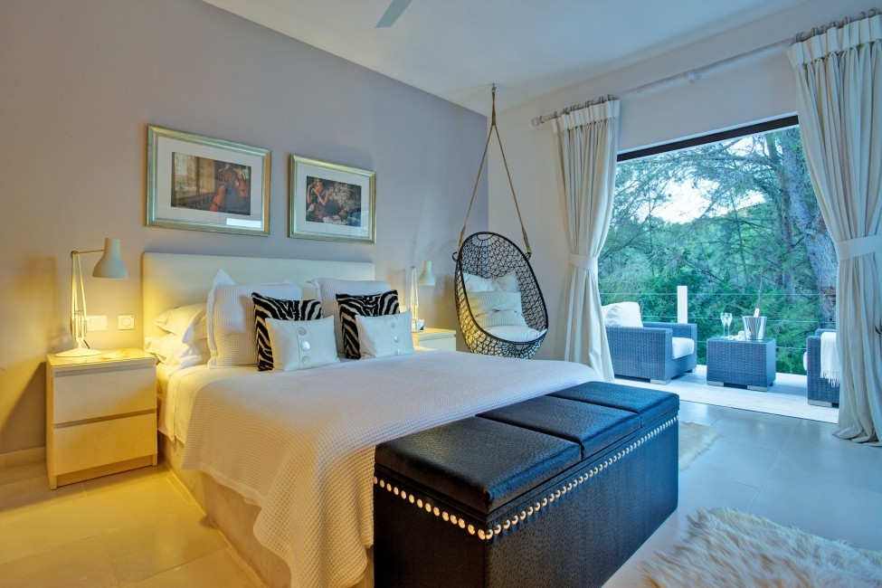 Spain:Ibiza:SanLorenzoDeluxe_VillaDolores:bedroom55.jpg