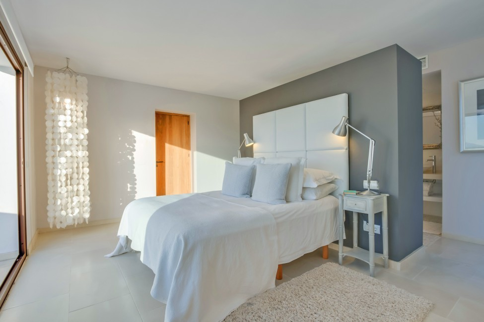 Spain:Ibiza:SanLorenzoDeluxe_VillaDolores:bedroom22.jpg
