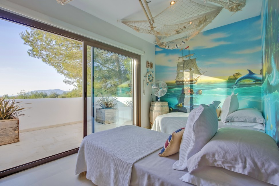 Spain:Ibiza:SanLorenzoDeluxe_VillaDolores:bedroom8.jpg