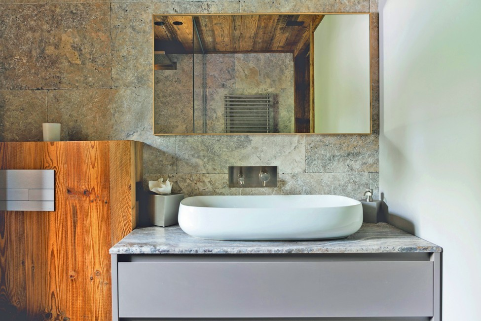 France:Megeve:ChaletNoma_ChaletNellie:bathroom1.jpg
