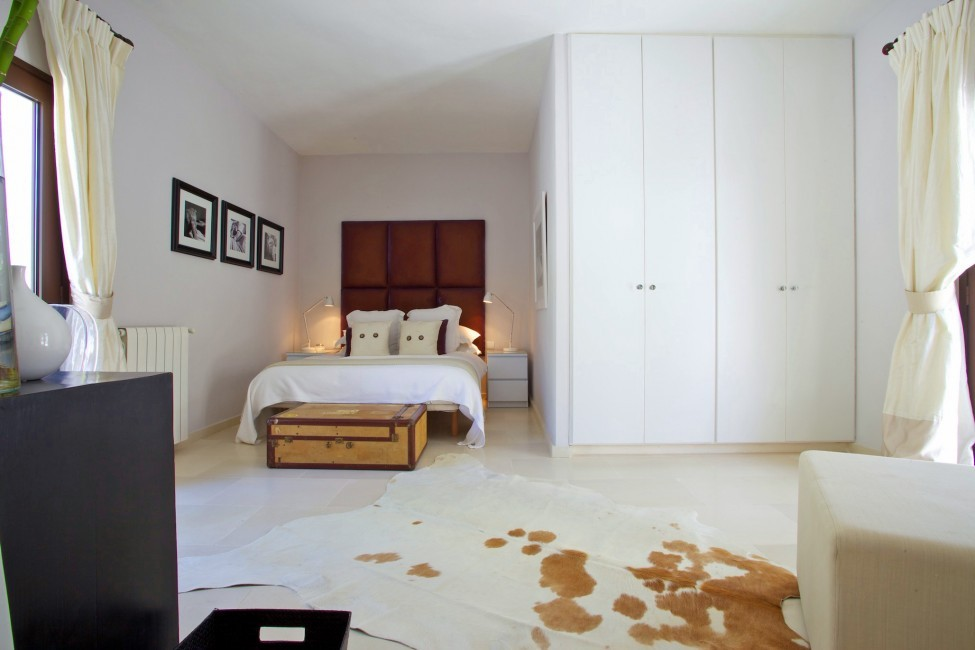 Spain:Ibiza:SanLorenzoDeluxe_VillaDolores:bedroom50.jpg