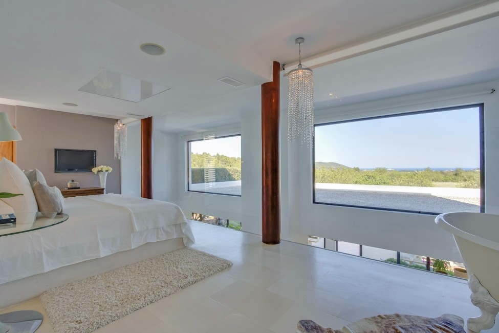 Spain:Ibiza:SanLorenzoDeluxe_VillaDolores:bedroom37.jpg
