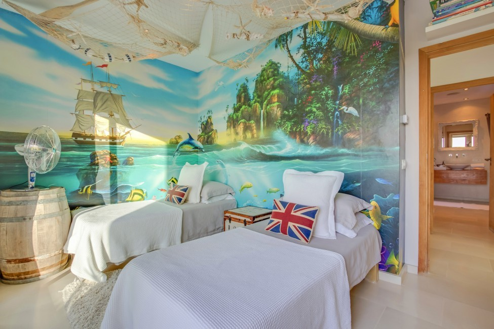 Spain:Ibiza:SanLorenzoDeluxe_VillaDolores:bedroom9.jpg