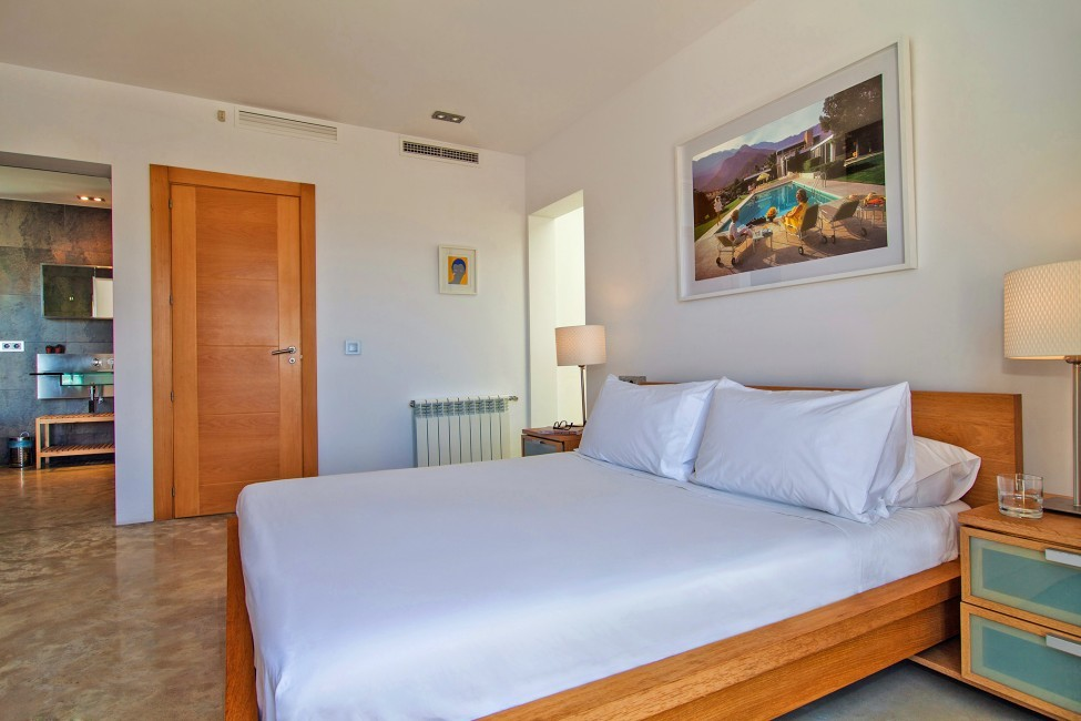 Spain:Ibiza:VillaFabric_VillaFranca:bedroom21.jpg