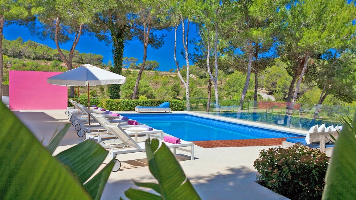 Spain:Ibiza:VillaFabric_VillaFranca:pool2.jpg