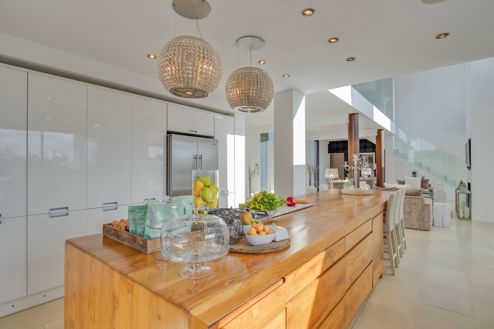 Spain:Ibiza:SanLorenzoDeluxe_VillaDolores:kitchen24.jpg